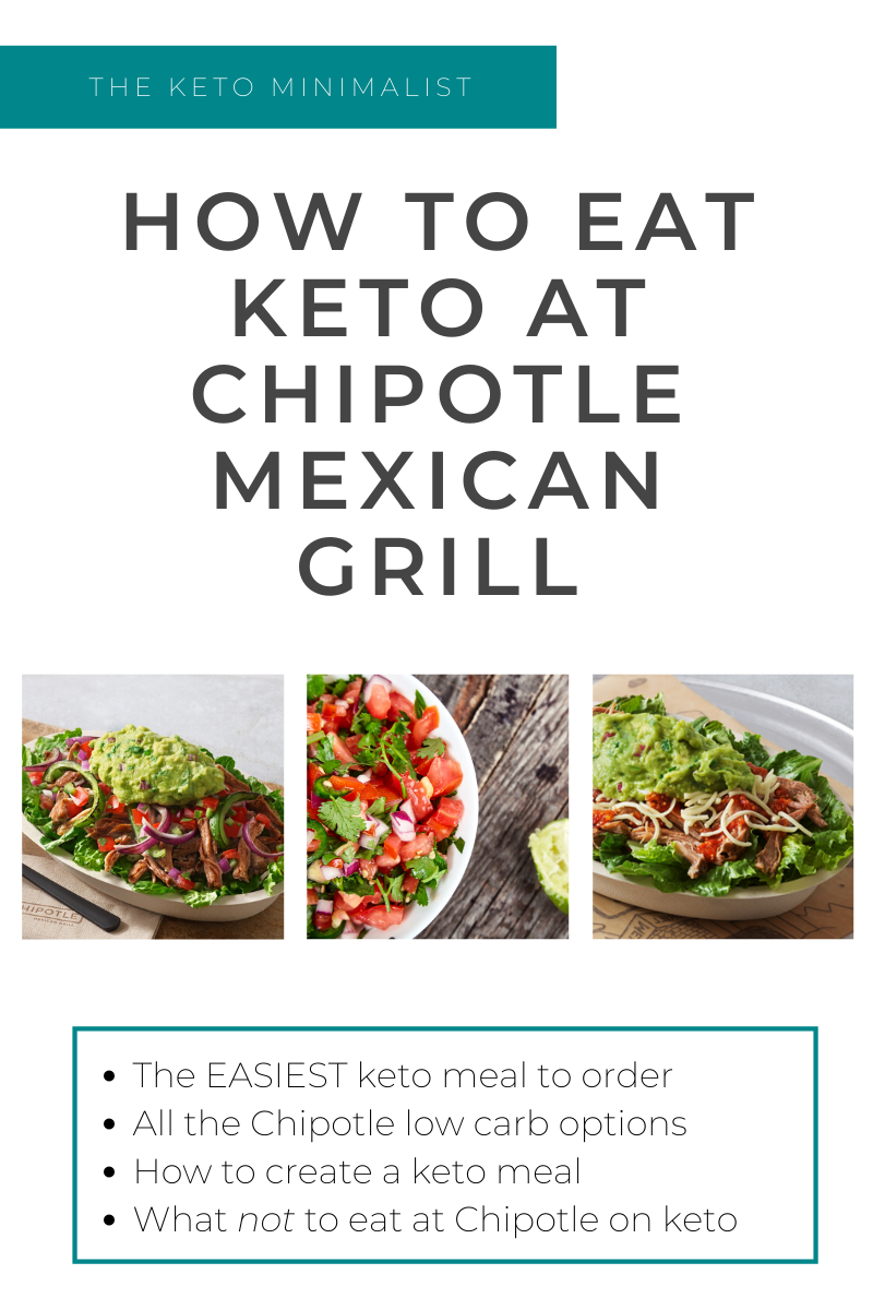 keto diet qdoba one meal a day diet