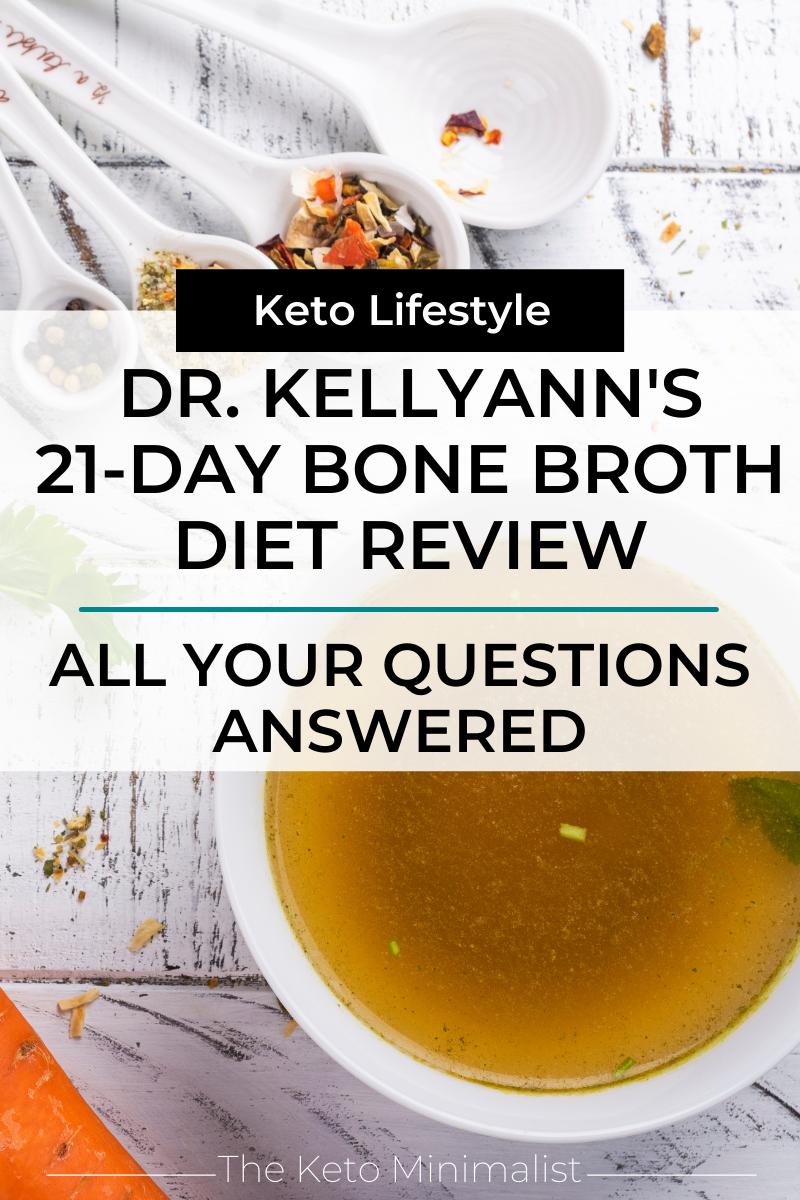 dr kellyann 21 zi subțire guarana studiu de pierdere în greutate