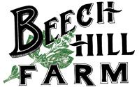 Beech Hill Farm.jpg