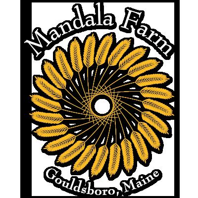 Mandala Farms.png