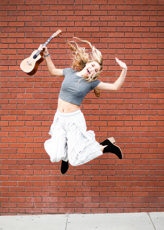 Natalie Gohrick-197-Edit-6.jpg