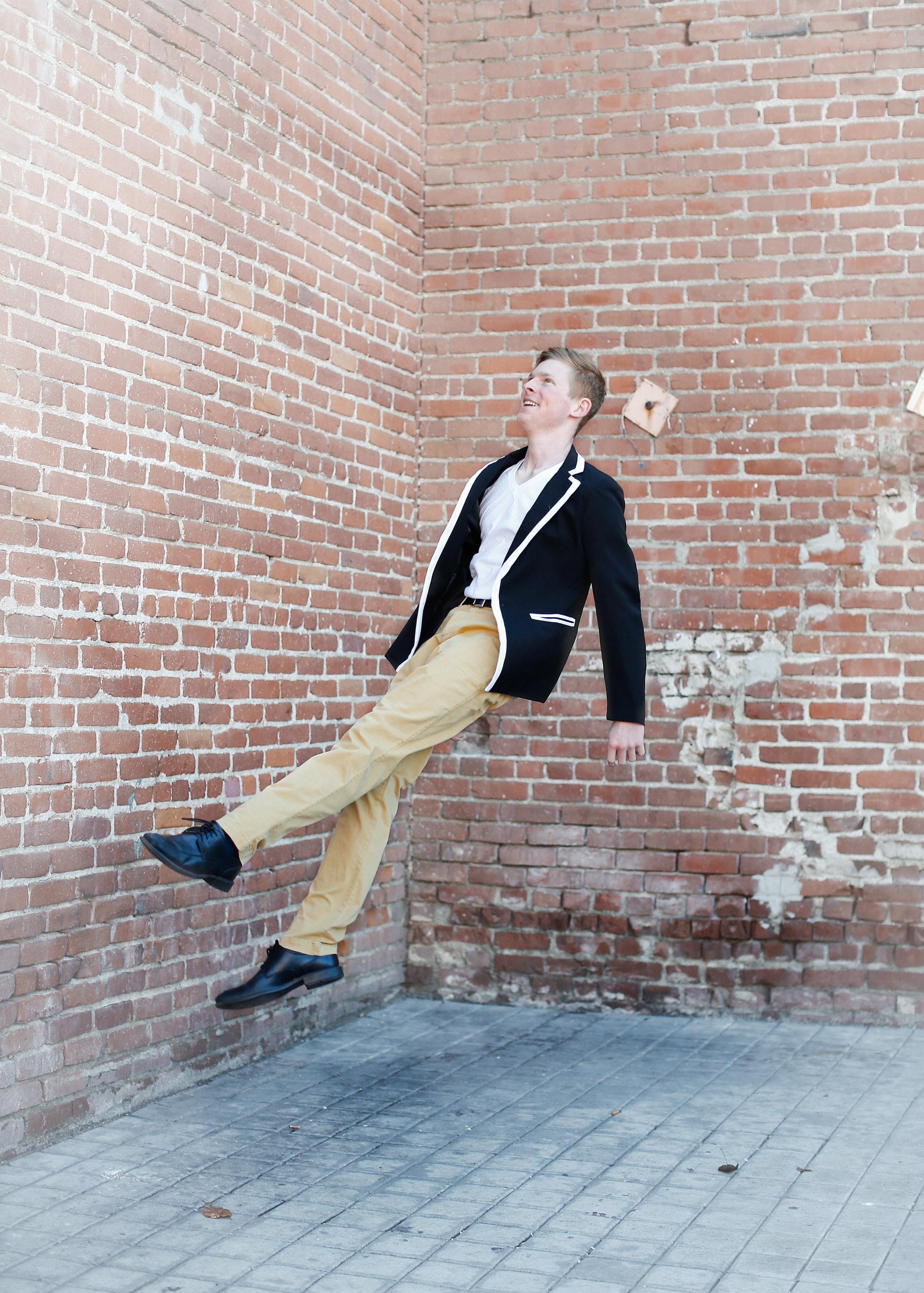 Aidan Clark-226-Edit-25.jpg
