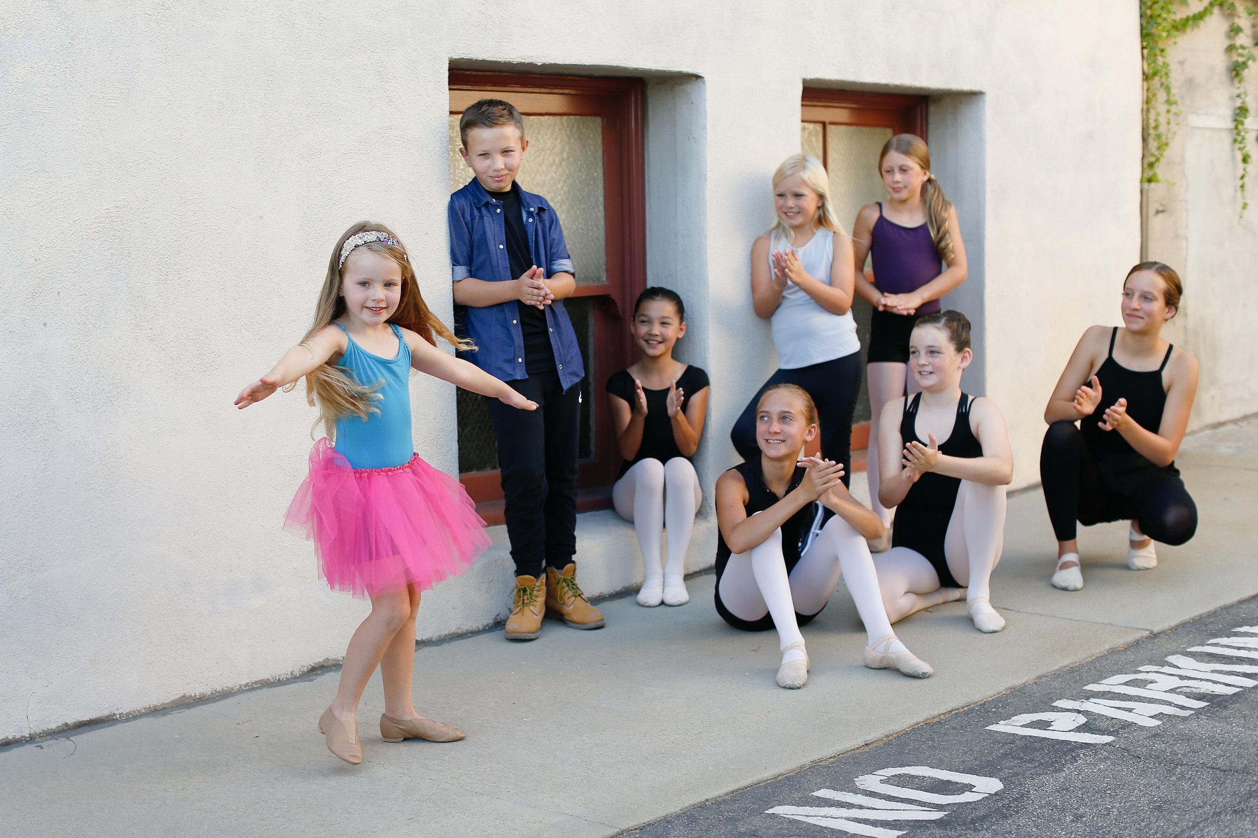 Sierra Madre Dance Center-175-Edit.jpg