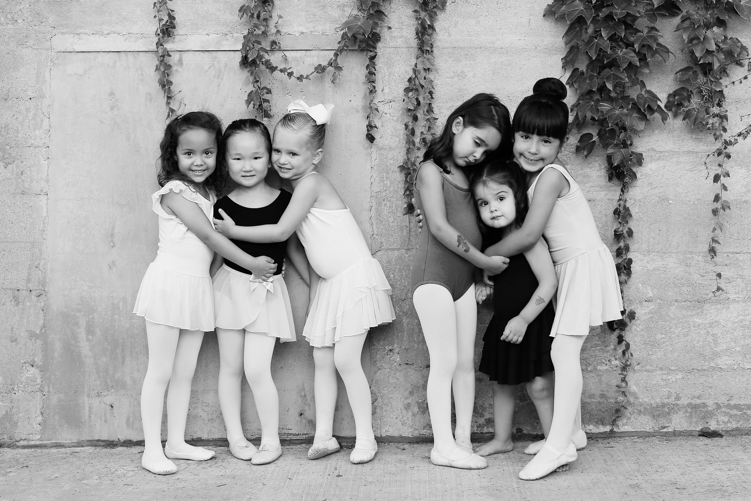 Sierra Madre Dance Center-248-Edit.jpg