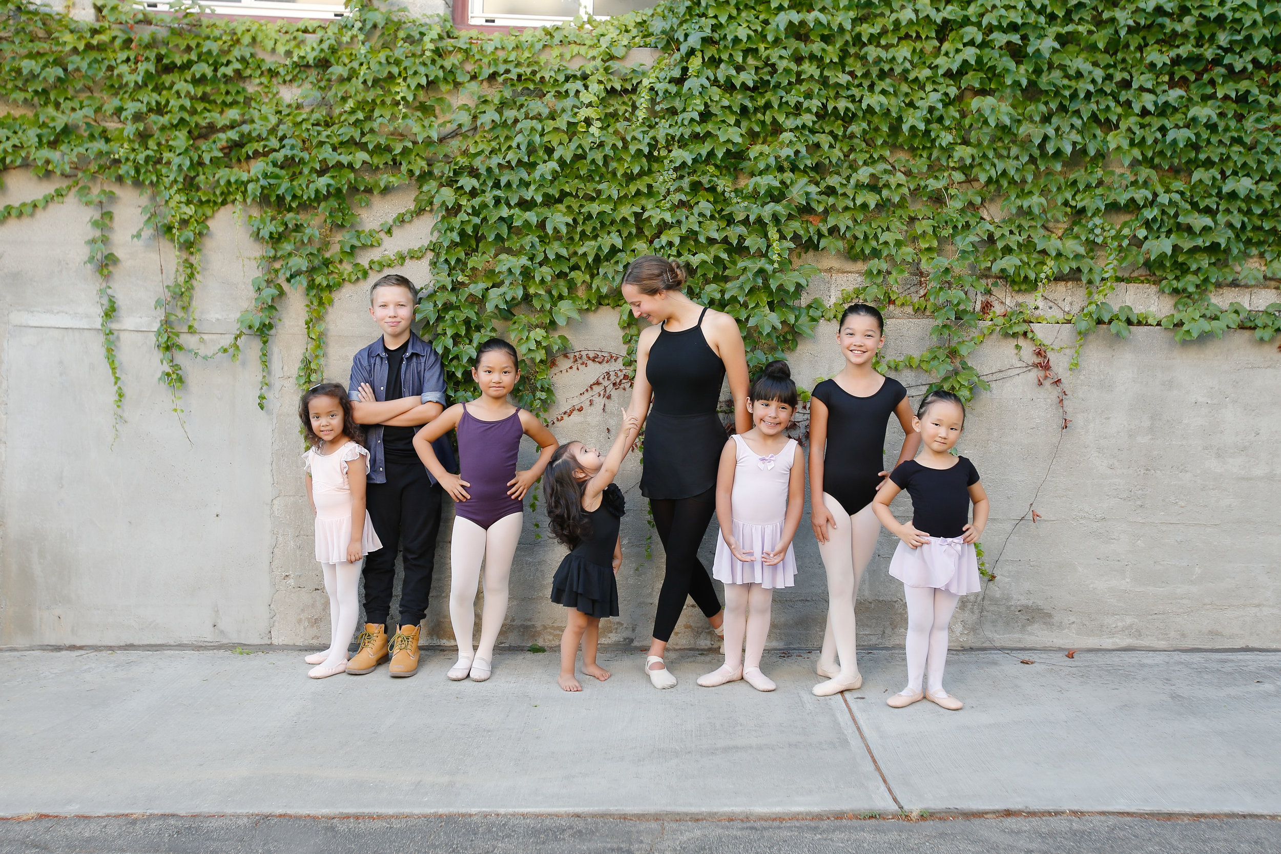 Sierra Madre Dance Center-351-Edit-Edit.jpg