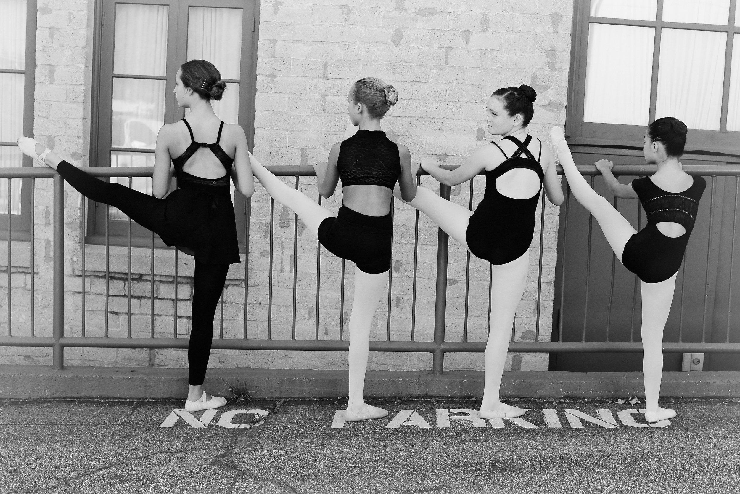 Sierra Madre Dance Center-454-Edit.jpg
