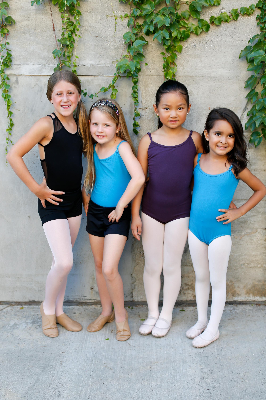Sierra Madre Dance Center-308-Edit.jpg