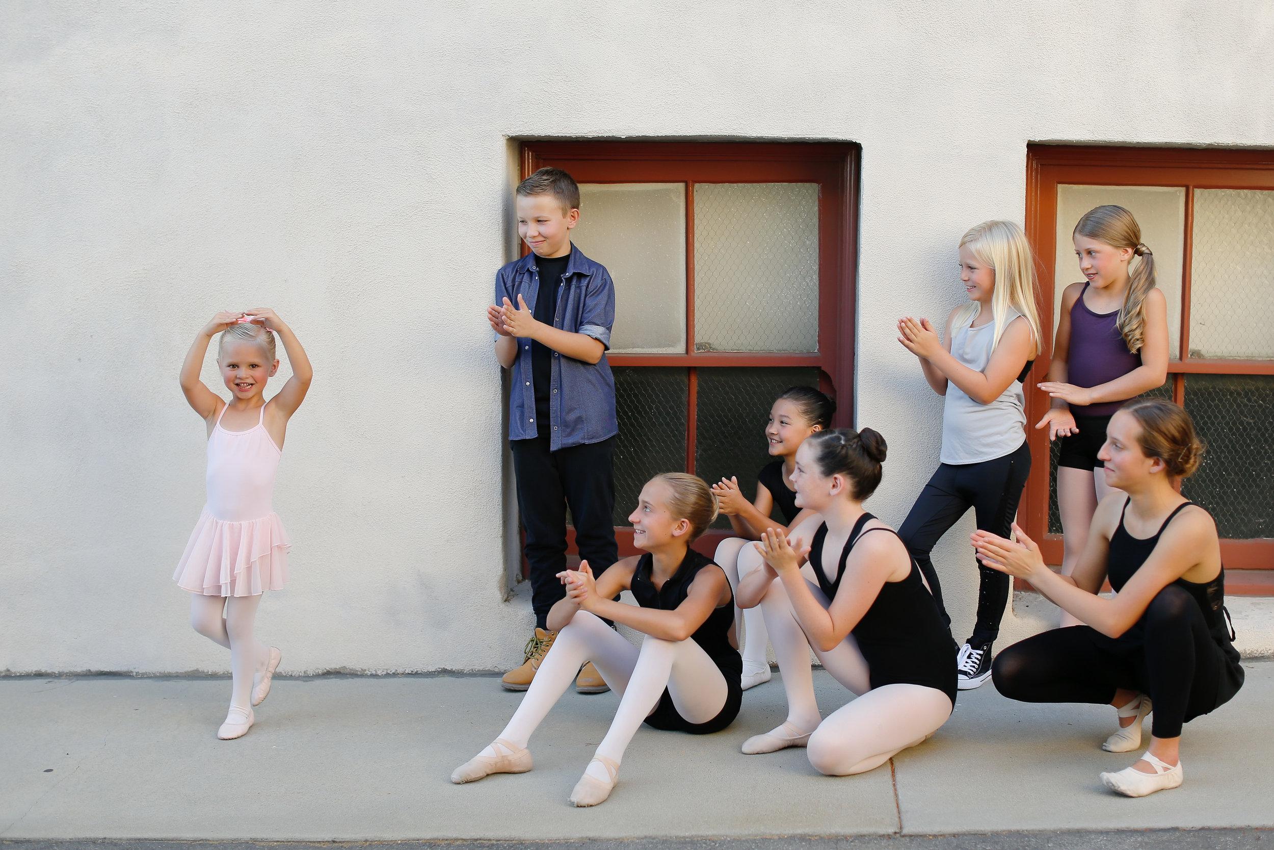 Sierra Madre Dance Center-081-Edit-Edit.jpg