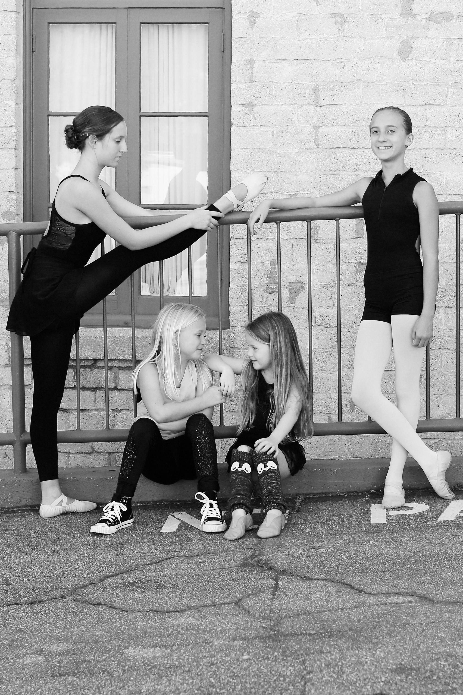 Sierra Madre Dance Center-476-Edit.jpg
