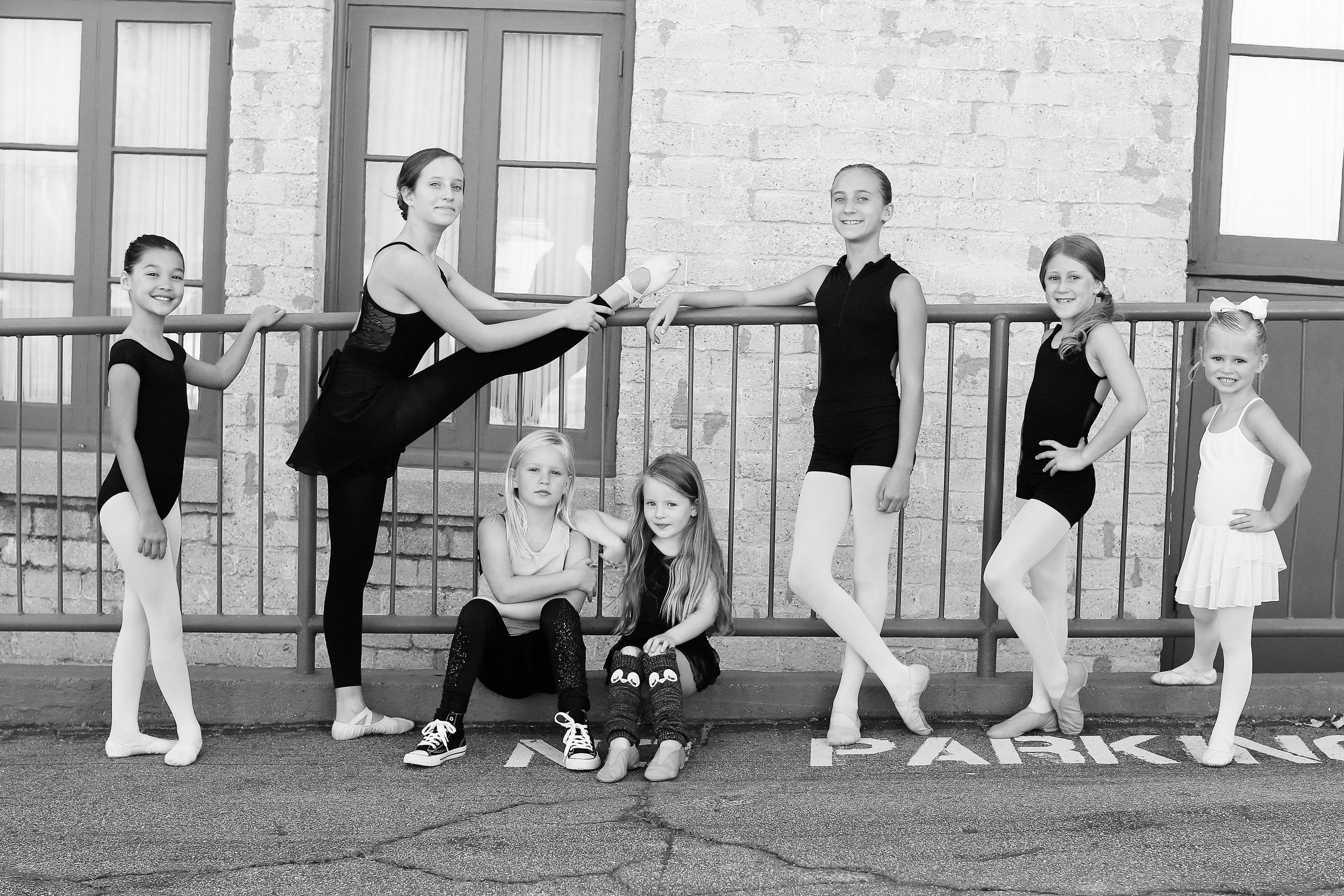 Sierra Madre Dance Center-462-Edit.jpg