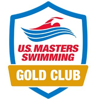 Did you know that Minnesota Ice is a USMS Gold Club member? We are the only one in the Twin Cities!  We will always strive to live up to our Gold Club status by providing our members with the best Masters Swimming experience possible! We will help you reach your fitness goals by providing stroke technique analysis and structured workouts. Come to our Fitness Event this Sunday! #mniceswimclub #usms #mastersswimming #gayswimteam #minneapolis #twincities #swimming