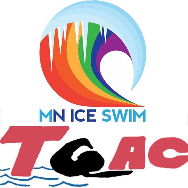 Did you know that MN Ice partners with another masters team on Sundays for practice? Phillips Pool at 1:30-2:30pm! Practices focus on some good technique work as well as a good main set. Check us out next Sunday! . . . #tac #mniceswimclub #mastersswimming #usms #queerswimming #gayswimteam #twincities #minneapolis #minnesota #swimming #competitiveswimming