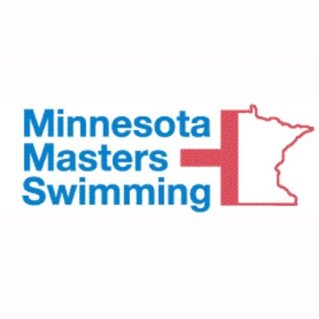 The State Meet is just a few weeks away! Meets are a fun way to connect with other swimmers, and every MN Masters Meet is so affirming, welcoming, and zero pressure. No qualification times needed. Register now and compete for the first time officially as #mniceswimclub! Link in bio!