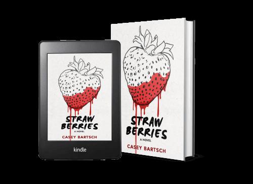 strawberries-crime-thriller_2.png