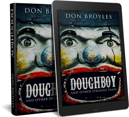 doughboy-and-other-strange-tales-short-horror-stories-book-cover_1.png