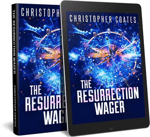 the-resurrection-wager-christian-science-fiction-book-cover_1.png