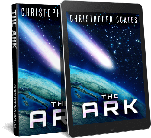 the-ark-apocalyptic-science-fiction-book-cover_1.png