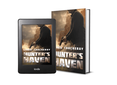 hunters-haven-dystopian-thriller-book-cover_orig.png