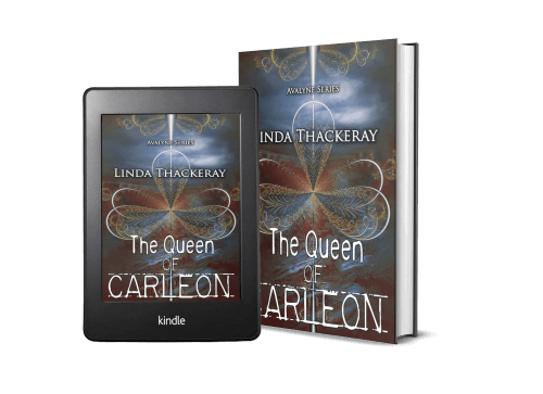 queen-of-carleon-epic-fantasy-adventure-book-cover_orig.png