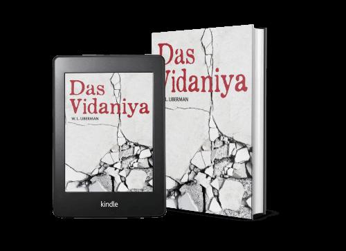 dasvidaniya-literary-fiction-book-cover_orig.png