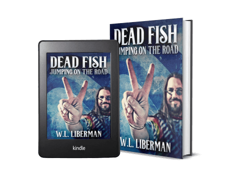 dead-fish-jumping-on-the-road-literary-mystery-book-cover_orig.png