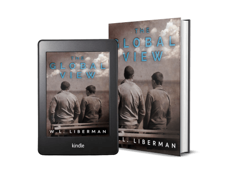 the-global-view-literary-fiction-book-cover_orig.png