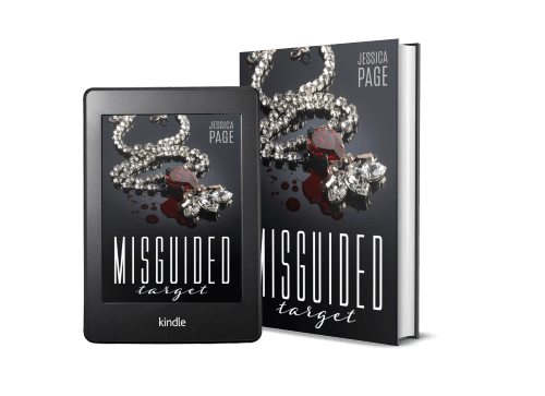 misguided-target-romantic-suspense-book-cover_1.png