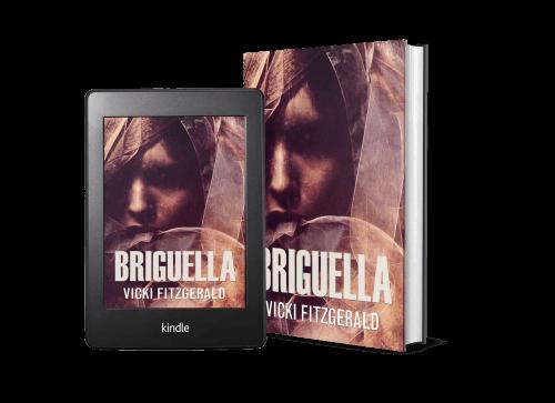 briguella-crime-thriller_1.png