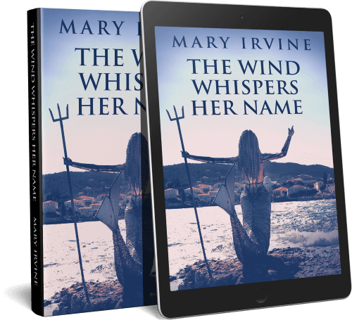wind-whispers-her-name-romantic-mystery_1.png