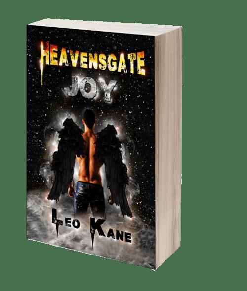 heavensgate-joy-paranormal-fantasy-book-cover.png