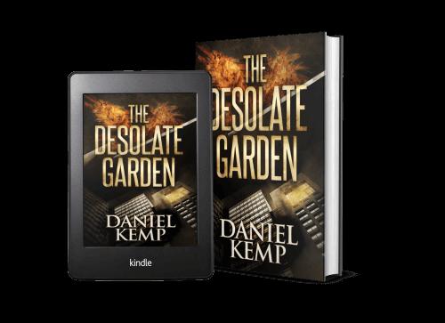 the-desolate-garden-spy-thriller_2.png