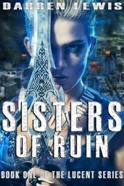 sister-of-ruin-darrenlewis-custom-custom_orig.jpg