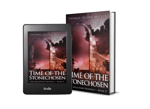 time-of-the-stonechosen-epic-fantasy-adventure-book-cover_1.png