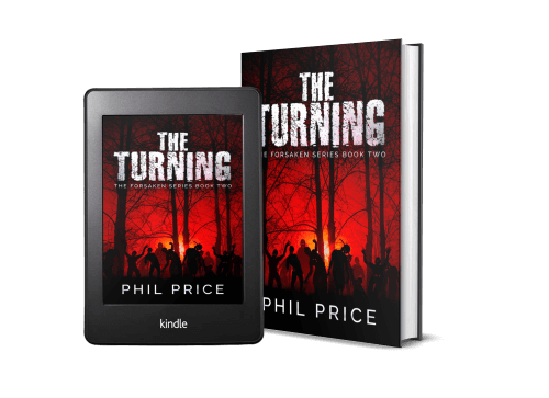 the-turning-paranormal-horror-book-cover_2.png