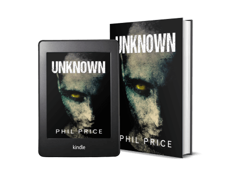 unknown-supernatural-horror-book-cover_3.png