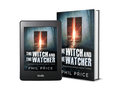 witch-and-watcher-book-cover.png