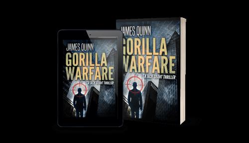 gorilla-warfare.png