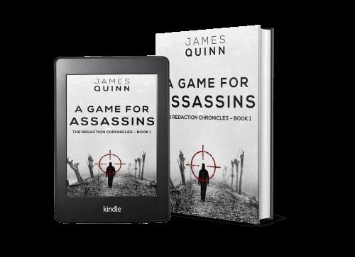 game-for-assassins-cold-war-espionage-thriller_1.png