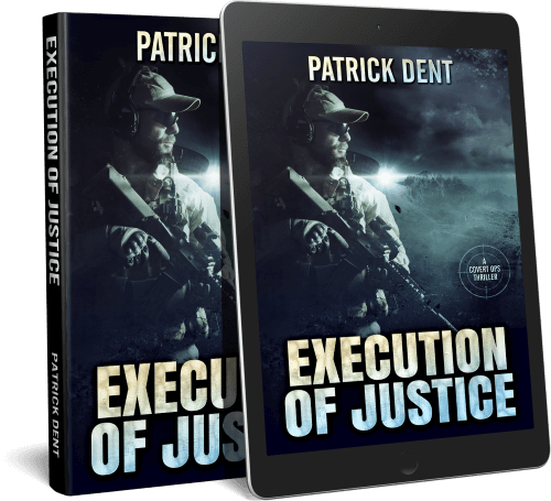 execution-of-justice-covert-ops-thriller-book-cover_orig.png