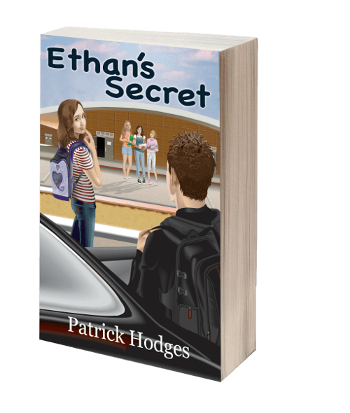 ethans-secret-fiction-for-all-ages-book-cover_orig.png