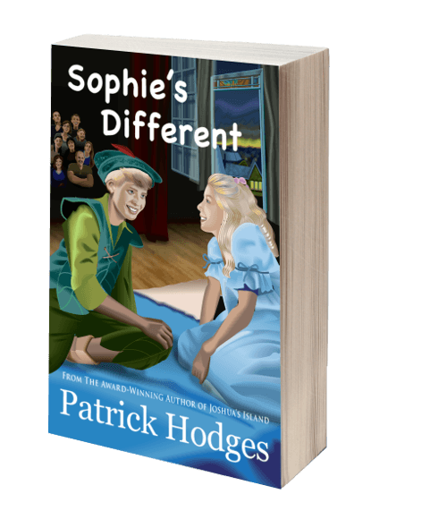 sophies-different-young-adult-book-cover_orig.png