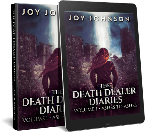 death-dealer-diaries-science-fiction-book-cover_orig.png