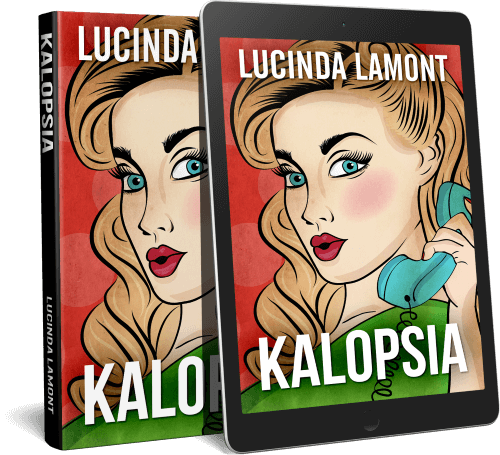 kalopsia-contemporary-fiction-book-cover_1.png