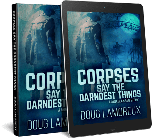 corpses-say-the-darndest-things-hard-boiled-mystery-book-cover_2.png