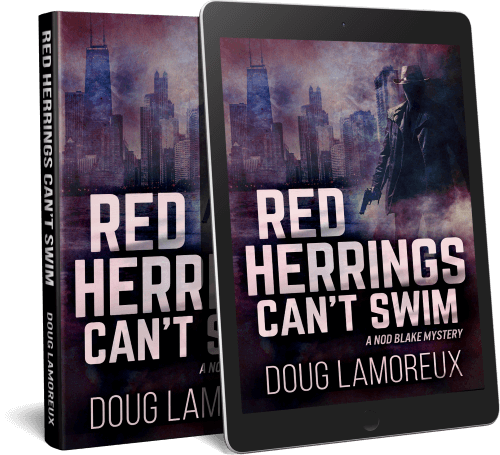 red-herrings-cant-swim-hard-boiled-mystery-book-cover_1.png