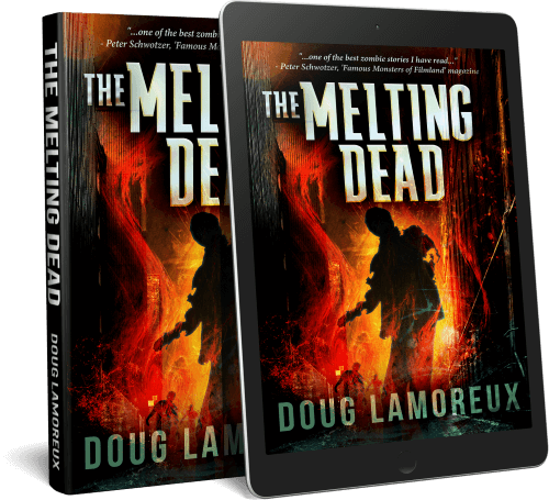 the-melting-dead-zombie-horror-novel-book-cover_1.png