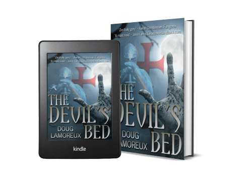 the-devils-bed-historical-horror-book-cover_1.png