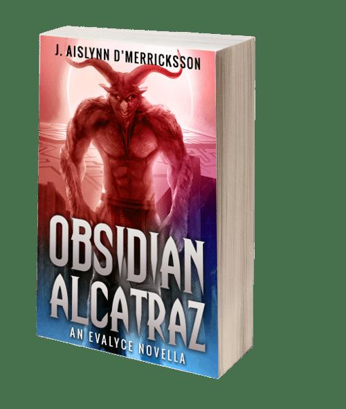 obsidian-alcatraz-arcanepunk-novel-cover.png