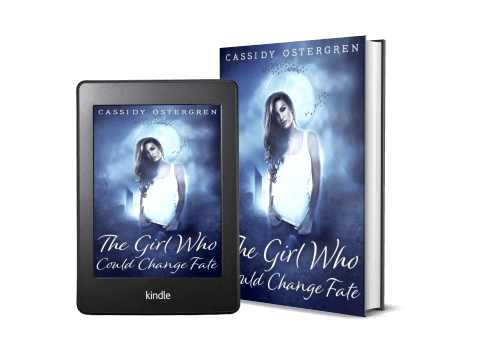 the-girl-who-could-change-fate-paranormal-fantasy-book-cover_1.png