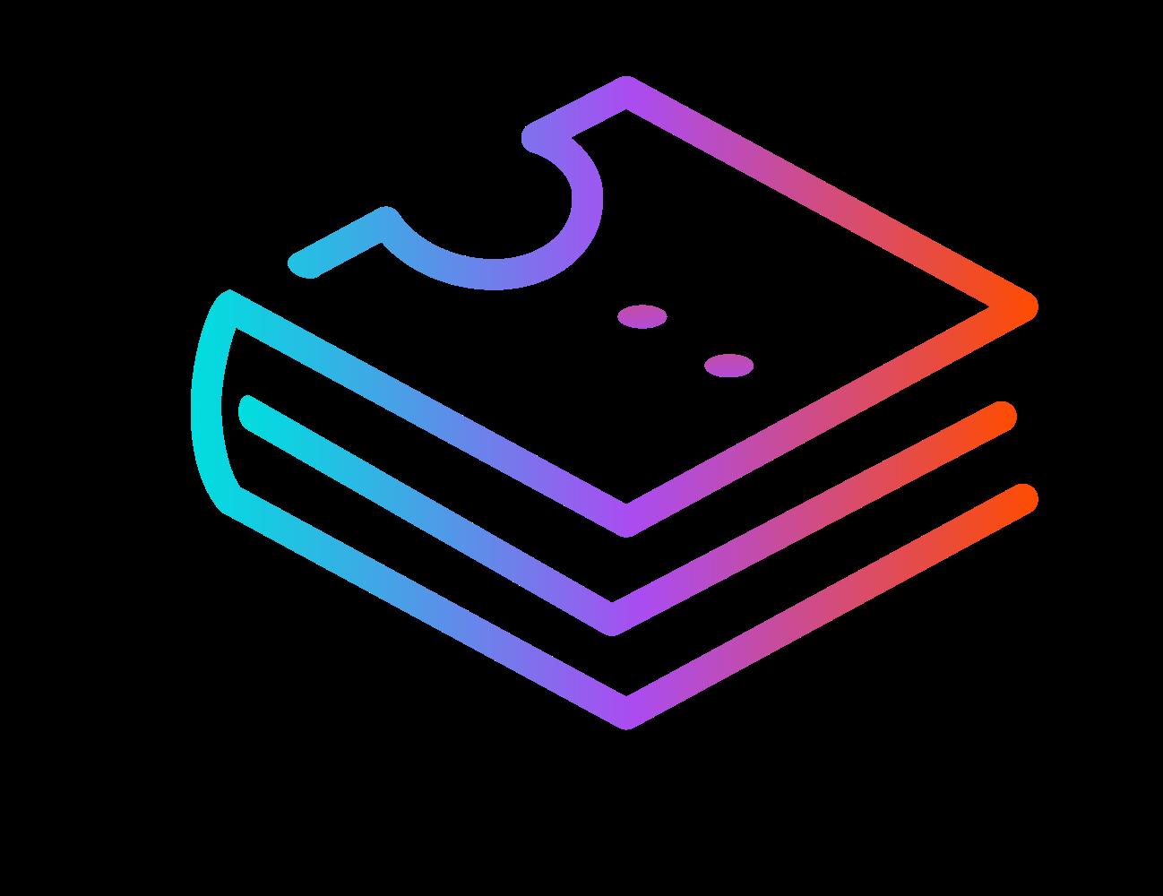 LitMatter logo.png